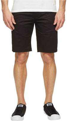 Publish Men's Kamron - Twill Shorts Shorts