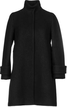 Giamba Coats