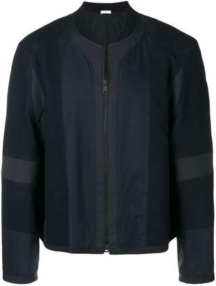 Jil Sander zip-up jacket