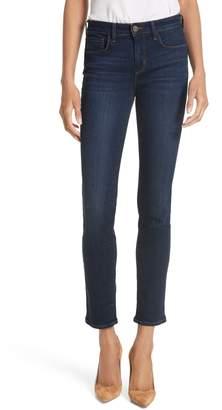 L'Agence Tilly Skinny Jeans