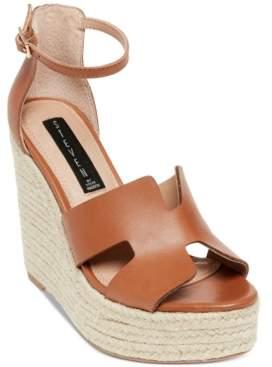 9ef753aeb194 Steve Madden Brown Platform Shoes For Women - ShopStyle Australia