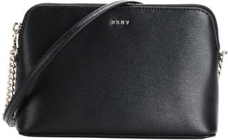 DKNY Cross-body bags - Item 45466906SL