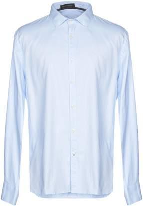 Andrea Morando Shirts - Item 38762594OP