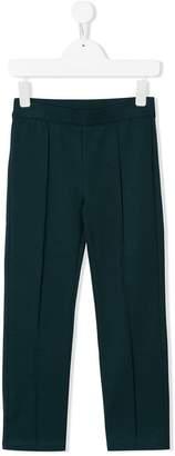 Marni pocket detail trousers