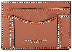 Marc JacobsMarc Jacobs Maverick Card Case