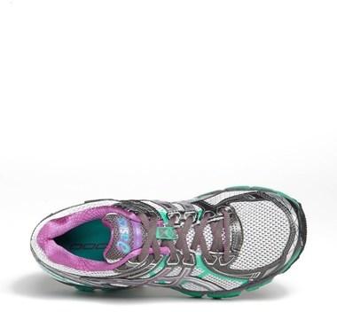 Asics 'GT 2000TM 2' Trail Running Shoe (Women) (Regular Retail Price: $119.95)