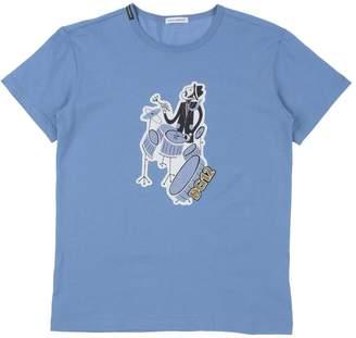 Dolce & Gabbana T-shirts - Item 12287011EL