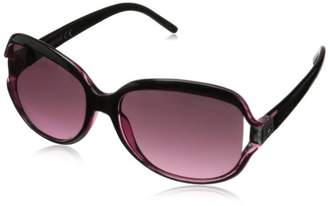 Rocawear R3115 Oversized Sunglasses