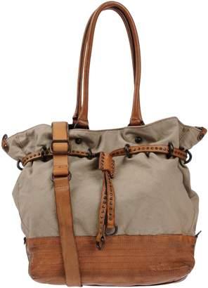 Campomaggi Handbags Item 45416015xa