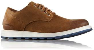 Sorel Men's Madson Oxford Waterproof Shoe