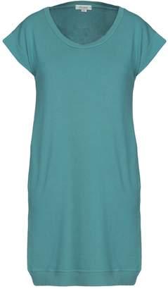 Crossley Short dresses