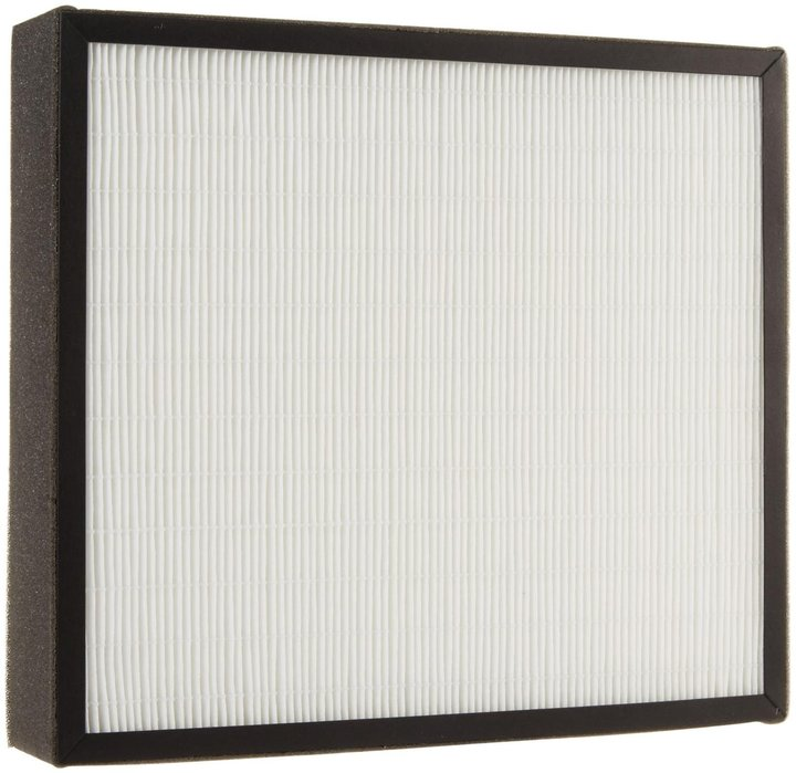 Alen HEPA-Pure Filter for the Fit50 Air Purifier