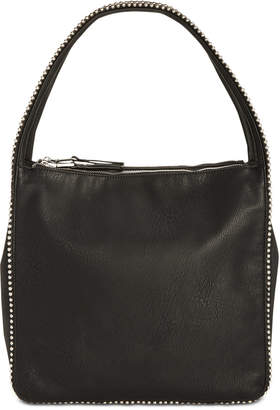 INC International Concepts I.n.c. Valliee Large Hobo, Created for Macy's