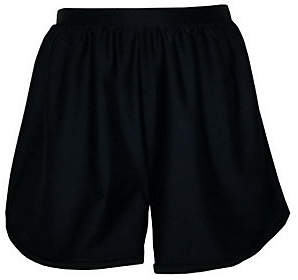 Carol Wior's Cover-Up Swim Shorts