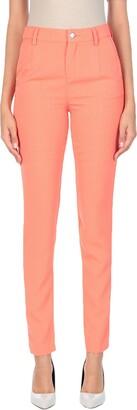 GUESS Casual pants - Item 13234826AD