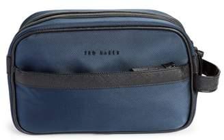 Ted Baker Davise Dopp Kit
