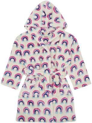 Hatley Rainbows Robe