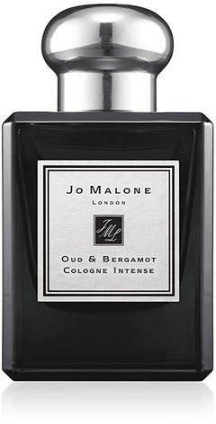Jo MaloneJo Malone London Oud & Bergamot Cologne Intense, 50 mL