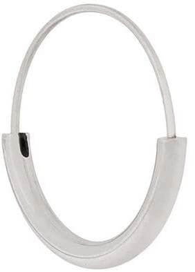 Maria Black Serendipity 18 hoop earring