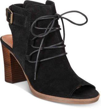 Bella Vita Pru-Italy Dress Sandals Women's Shoes