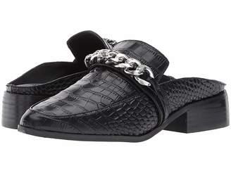 Steven Swanki Women's Shoes