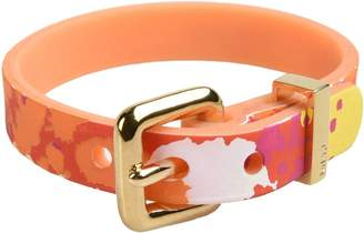 Marc by Marc Jacobs Bracelets - Item 50185270PV