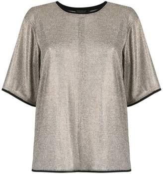 Alcaçuz Fotografia knit top