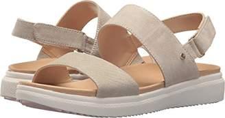 Wanderlust Dr. Scholl's Shoes Women's Sandal
