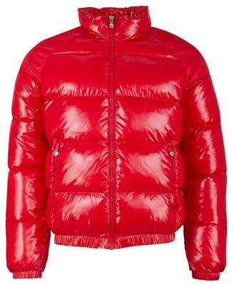 Pyrenex Mythic Shiny Down Jacket
