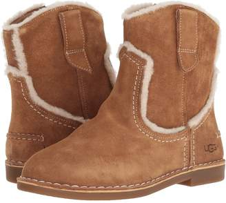 UGG Catica Women's Pull-on Boots