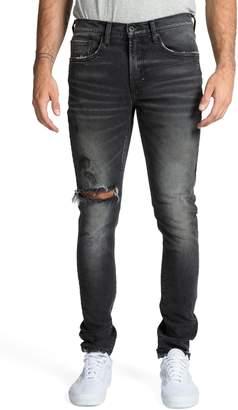 PRPS Windsor Skinny Fit Jeans