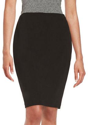 T Tahari Aspen Pencil Skirt $68 thestylecure.com