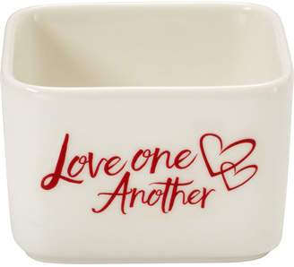 Precious Moments Celebrations by Love One Another Serving Bowl