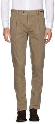 Pt01 Casual pants - Item 13197769VA