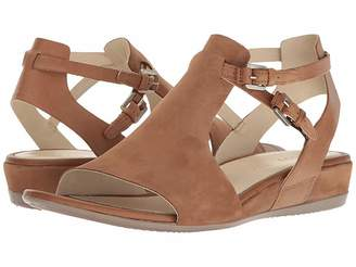 Ecco Touch 25 Hooded Sandal Women's Sandals
