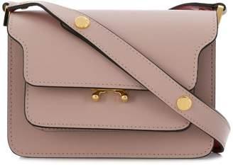 Marni small Trunk bag