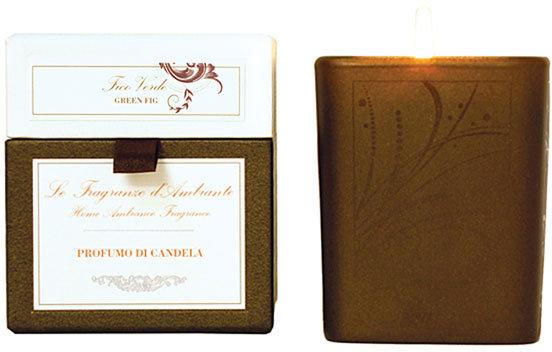 Antica Farmacista 'Green Fig' Candle
