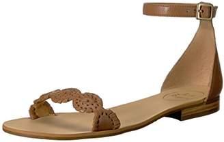 Jack Rogers Women's Daphne Dress Sandal