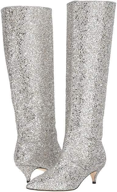 Kate Spade New York - Olina Women's Shoes