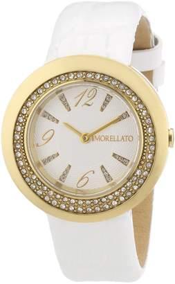 Morellato Luna R0151112504 - Women's Watch