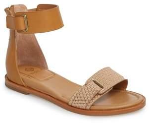Isola Savina Ankle Strap Sandal