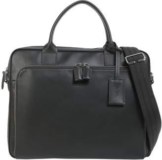 Longchamp Small Baxi Briefcase