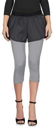 Stampd x PUMA Bermuda shorts
