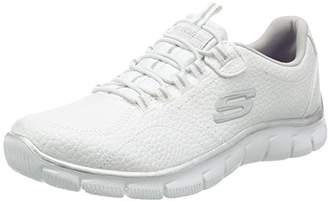 Skechers Sport Women's Empire Fashion Sneaker $44 thestylecure.com