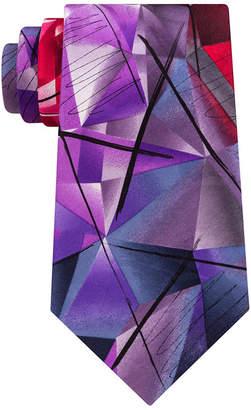 J. Garcia Panel Tie XL