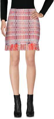 Tory Burch Mini skirts