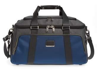 Tumi Alpha Bravo McCoy Duffel Bag