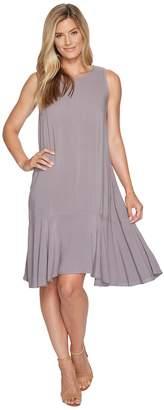 Fresh Produce Trapeze Dress Women's Dress