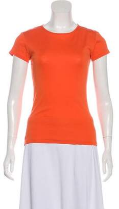 Ralph Lauren Black Label Short Sleeve T-shirt