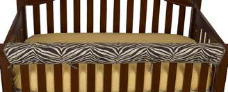 Cotton Tale Designs Crib Front Cover Up